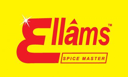 Ellams Spice Master